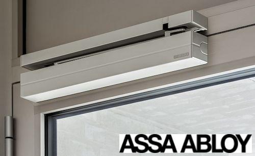 Assa Abloy Türschließer CloseMotion günstig kaufen