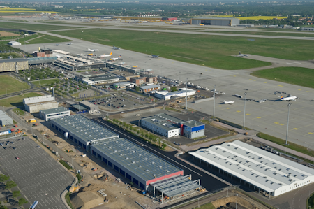 airportleipzig