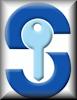 interkeylogo Schlüsseldienst Abzocke