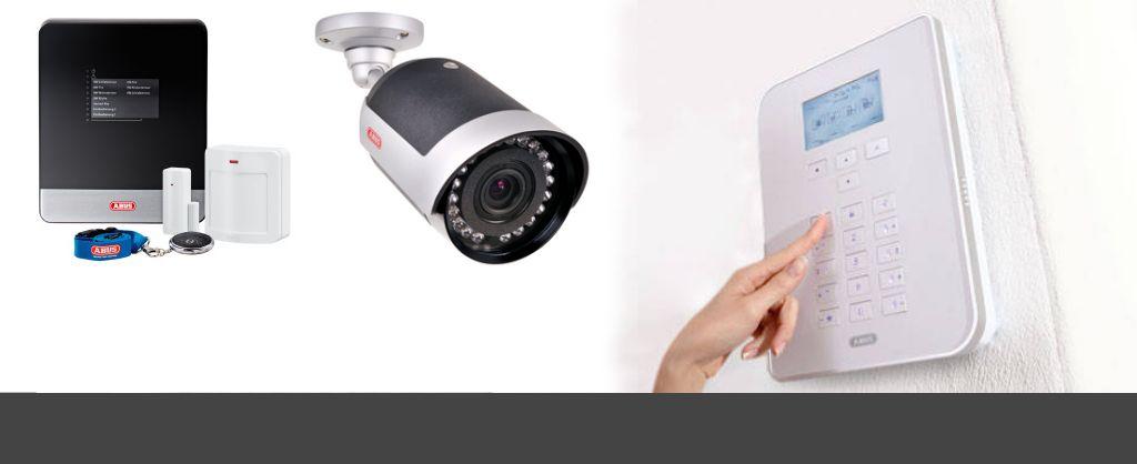 alarm und videoanlagen_slider