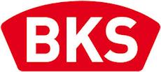 BKS Türbeschläge, Fensterbeschläge günstig bei Schleicher Sicherheitssysteme Leipzig kaufen