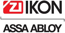 Assa Abloy Ikon Schließssysteme und Schließzylinder günstig bei Schleicher Sicherheitstechnik aus Leipzig kaufen