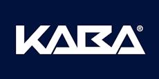 Zutrittssysteme Zutrittskontrolle Fingerprinsysteme von Kaba bekommen Sie in Leipzig bei Schleicher