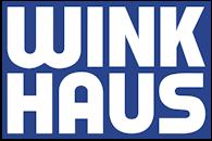 Die Produkte von Winkhaus bekommen Sie in Leipzig günstig beim Schlüsseldienst Schleicher Sicherheitssysteme zu kaufen