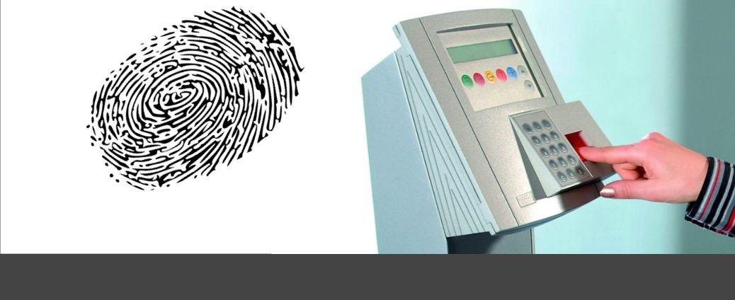 fingerprintsysteme_slider