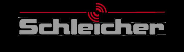 Ihr Sicherheitsfachgeschäft mit 24h Schlüsselnotdienst Logo