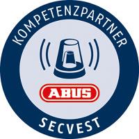 Abus Funkalarm Errichter und Schlüsselnotdienst Leipzig