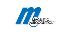 Magnetic Autocontrol Schrankenanlagen Logo