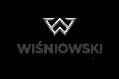 Der Leipziger SChlüsseldienst Schleicher Sicherheitstechnik stellt seinen neuen Handelspartner für Tore und Antriebe die Firma WIŚNIOWSKI vor.