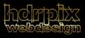 HDRPIX erstellt Webseiten mit Wordpress